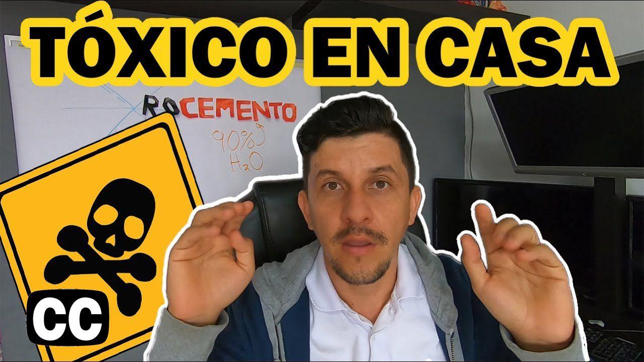 ASBESTO-EN-COLOMBIA-compressor