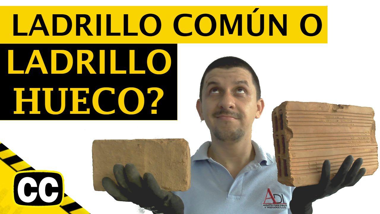 LADRILLO-COMÚN-o-LADRILLO-HUECO-ROBERSON-OLAYA-compressor